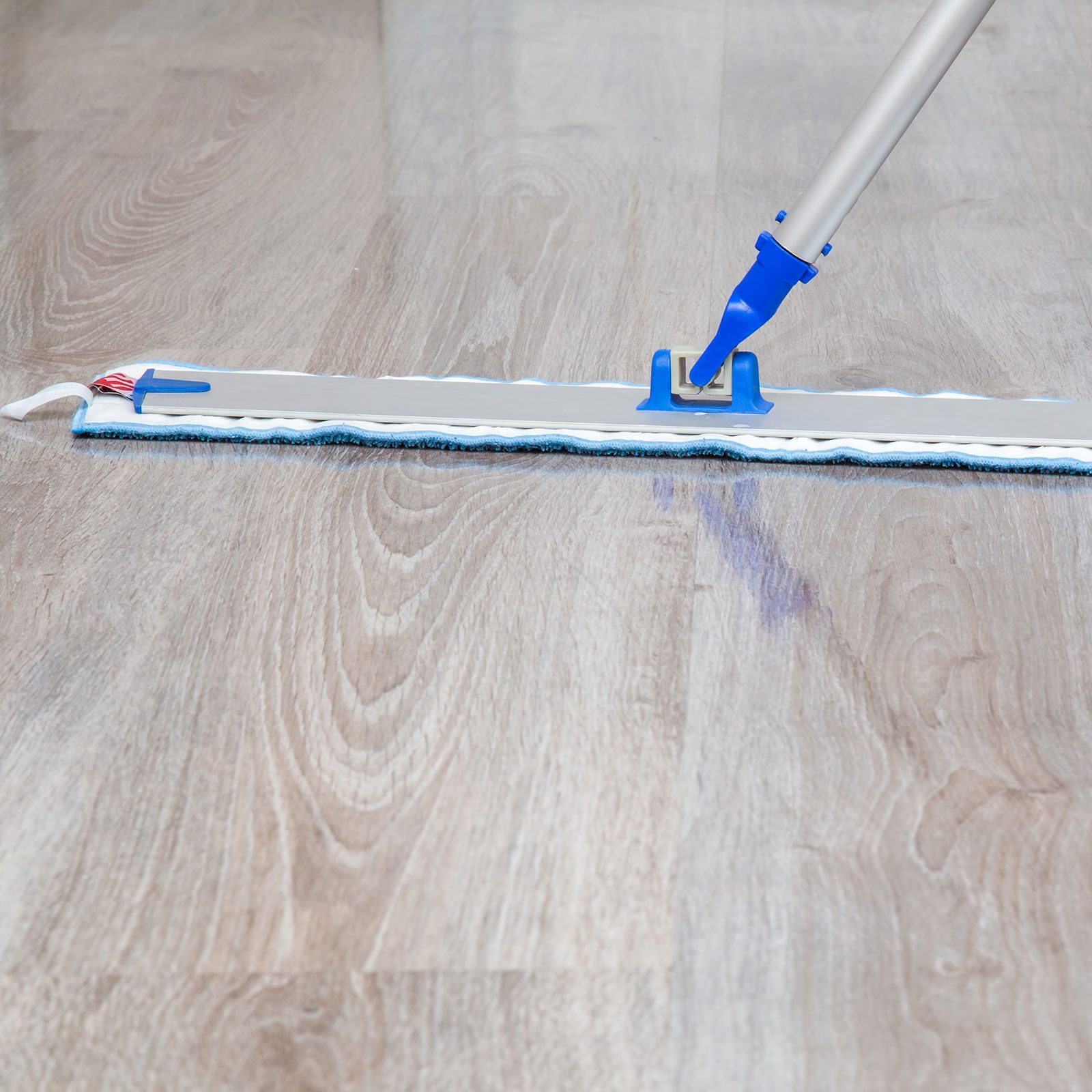 cleaning laminate | Baycarpet