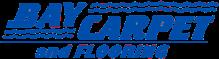 Bay Carpet and Flooring logo